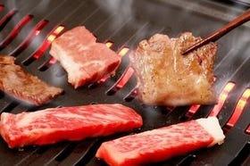 王樣の燒肉 くろぬま 山形西高前店