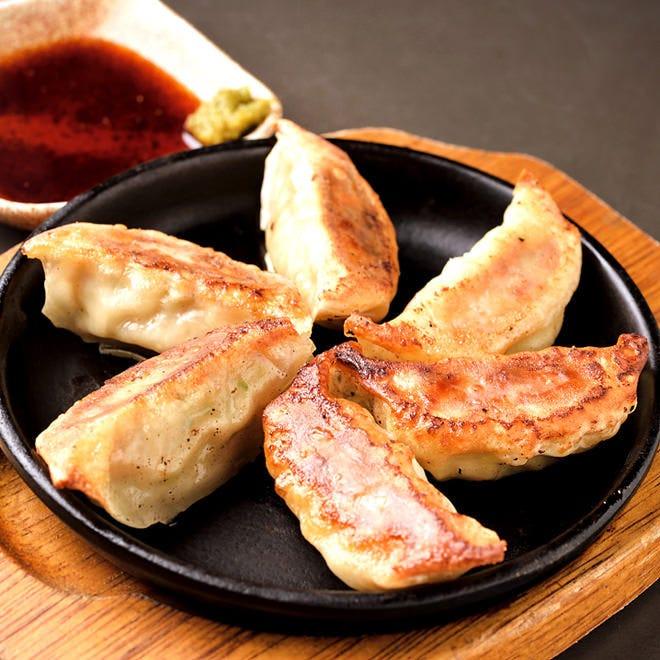 こだわりの九州料理をぜひ銀ぶしでお試しください!