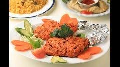 インターナショナルフード&レストラン イムラン