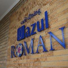 Premium Marche ROMAN