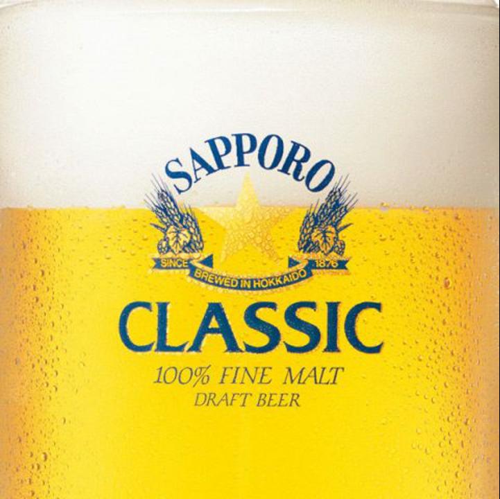 麦とホップ樽生何杯飲んでも180円!