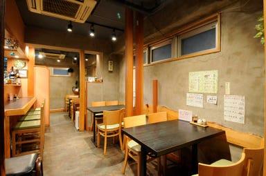 手作り家庭料理 あおば 大井町酒場 コースの画像
