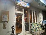 ヤニマヤ ネパール・インドレストラン