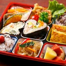 お家でも韓国の味が楽しめる!