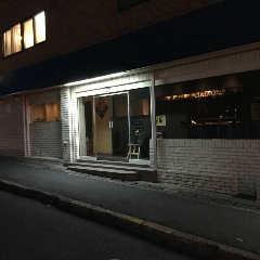 cafe&bar No‐Tumn 東大阪
