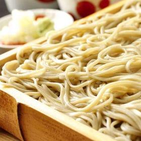江户荞麦 僖荞