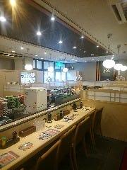 金太郎 シーパ店