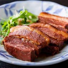 これぞ沖縄!うちなーの定番料理