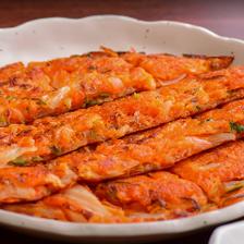 韓国料理が旨い♪少人数での女子会も