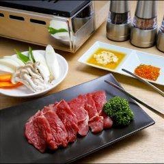ラム料理 羊肉専門店 辰 池袋南口店