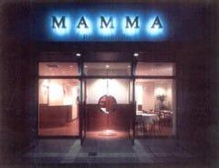 RestaurantBar MAMMA