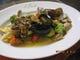 おススメはアクアパッツァ☆大分県産の新鮮な鮮魚は絶品です!