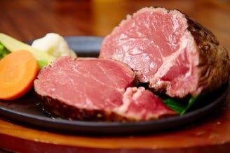 筋肉食堂 MIYASHITA PARK店 メニュー:◇グランドメニユー - ぐるなび