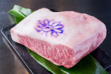 世界が注目するブランド牛【神戸ビーフ】【兵庫県】