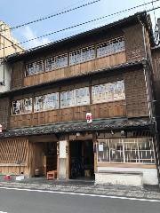 うなぎ 竹屋