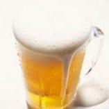 【特典3】飲み放題通常価格2,000円⇒1,020円に超割引★☆