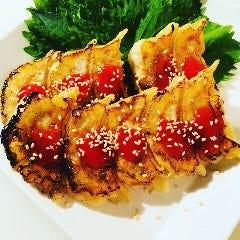 チャイニーズキッチン TAKUMI