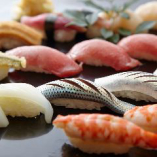 本格江戸前寿司を味わうワンランク上のご会食はいかがですか?
