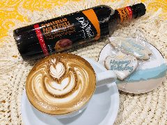 EQUIP PLAS・SEPT CAFE
