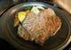 今季のイチオシは宮崎牛ロース 肉にこだわり続けたシェフが厳選