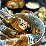 コロナビール/ギネス/オリオン
