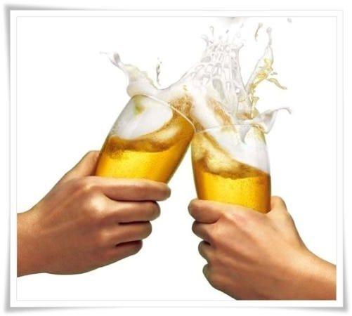 生ビールは鮮度が命。美味しいドラフトビールをお届けします!