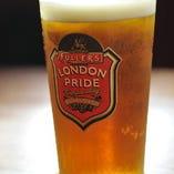 ロンドンプライド - London Pride