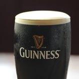 ギネス - Guinness