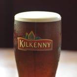 キルケニー - Kilkenny