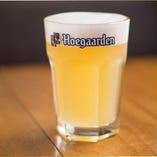 ヒューガルデン - Hoegaarden