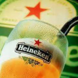 ハイネケン - Heineken