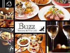 Buzz 〜大阪店〜