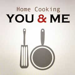 Home Cooking YOU&ME