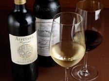 フランス南西部で愛される重厚なワイン