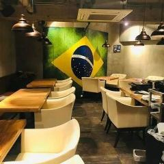 BRASIL BAR&GRILL (ブラジルバー&グリル)