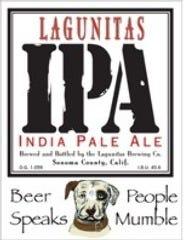 クラフトビールは樽生で3種類!