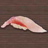 金目鯛 1カン