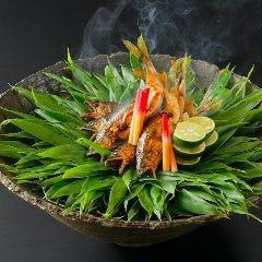 日本料理 たか田八祥