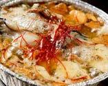新鮮!広島県産 牡蠣料理!