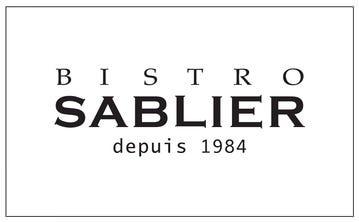 BISTRO SABLIER(ビストロ サブリエ)  コースの画像