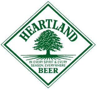 ハートランドを入荷!
