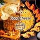 生チーズ専門店Good Cheese - グッドチーズ - 名古屋駅店