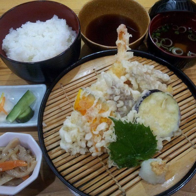 ◆がっつりお食事!定食メニュー
