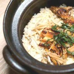 季節の野菜とお魚 出汁料理 kikuichi 三宮