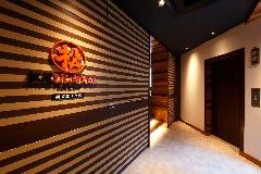 松尾ジンギスカン新宿三丁目店