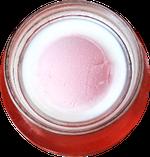 特製 桜のジェラート