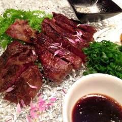 Sushi & Wine Dining TENTO 袋町店