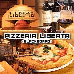 Pizzeria Liberta