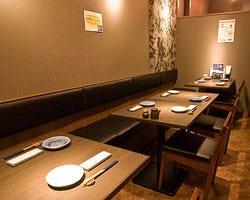 海鮮料理 鮨 魚丁天(uchoten)  コースの画像
