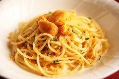 一汁三菜 イタリア~の 八丁堀